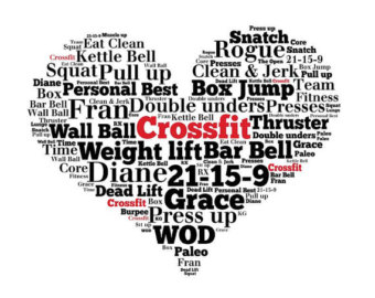 lovecrossfit
